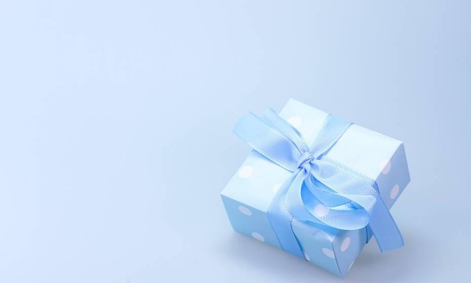 Não sabe o que dar ao seu pai neste dia especial? Nós damos-lhe algumas sugestões.
