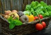Campanha 'Pergunte pelo Bio' incentiva ao consumo de produtos biológicos