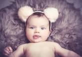 De 1 a 7 de agosto, assinala-se a Semana Mundial do Aleitamento Materno. A amamentação é extremamente benéfica para a mãe e para o bebé. O leite materno tem a quantidade certa de nutrientes necessários, digere-se facilmente e está sempre disponível. Mas há mais benefícios. Veja de seguida.