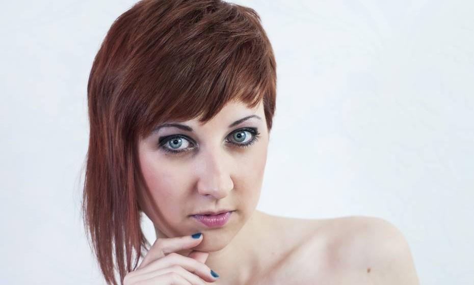 Inspire-se nas tendências, mas certifique-se que se adaptam ao seu estilo e cabelo.