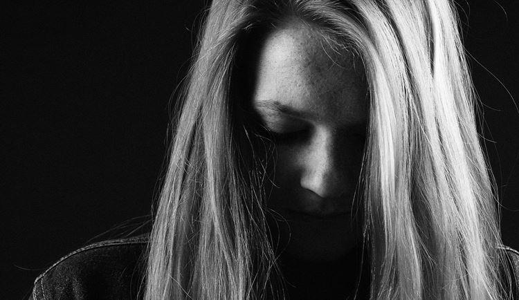 Fernando Magalhães: «A depressão aparece muitas vezes de forma lenta e despercebida»