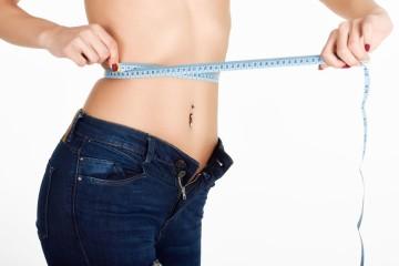 No que diz respeito à perda de peso, existem mil e um métodos e teorias na internet, mas nem tudo é benéfico ou eficaz. O site de especialistas em nutrição, 'Authority Nutrition', reuniu algumas dicas de perda de peso que deve ignorar. Confira.