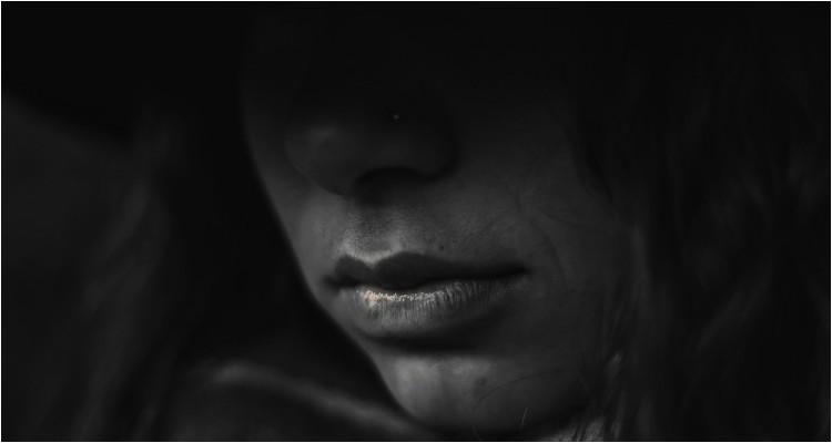 Fernando Magalhães: «A depressão aparece muitas vezes de forma lenta e despercebida e afeta todo o tipo de pessoas.»