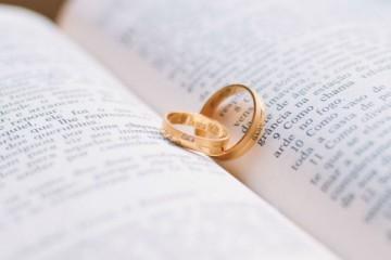 O que é melhor: a vida de solteiro ou de casado?