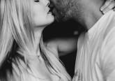 Os pormenores que podem arruinar um bom momento de sexo