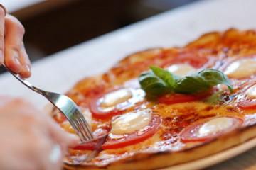 Gorduras saturadas confundem relógio biológico