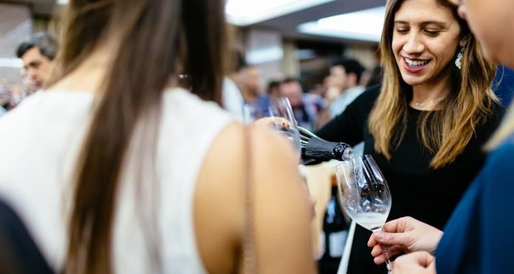 Adegga WineMarket regressa ao Porto e apresenta pop ups em Lisboa e Faro