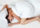 As mulheres precisam de um sono de beleza mais longo, sugere estudo