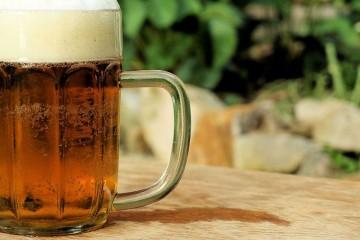 Água, lúpulo, malte e levedura. São estes os quatro principais ingredientes de uma das bebidas mais consumidas em Portugal. No Dia Internacional da Cerveja, celebrado na primeira sexta-feira de agosto, veja onde beber esta bebida no seu formato artesanal.