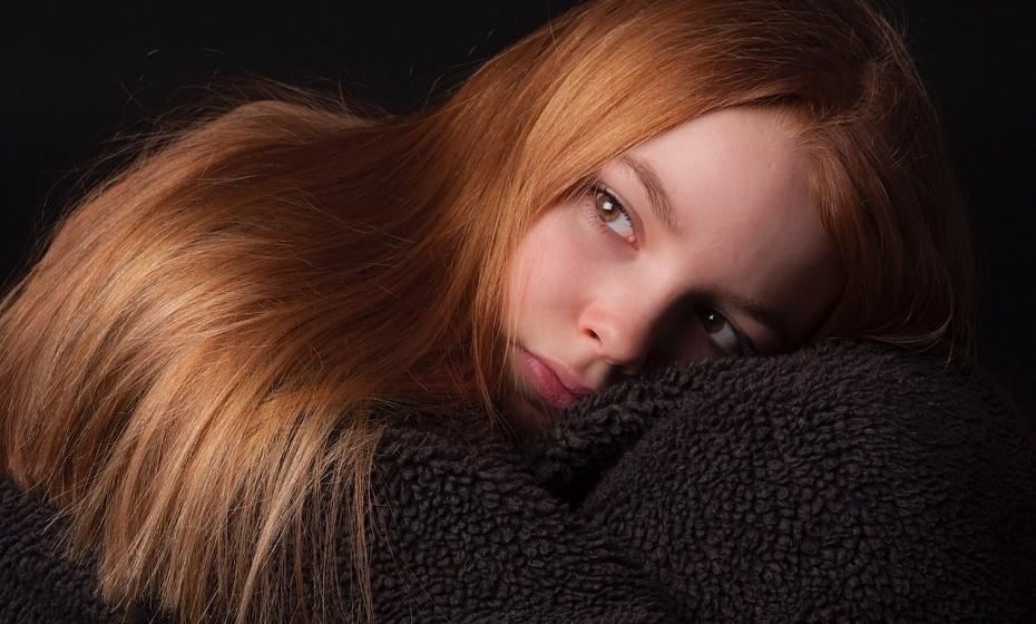 Chorar ajuda a fazer o luto. Para aqueles momentos em que a perda é esmagadora, a única maneira de ajudar a processar as emoções é chorar. É uma parte crucial da condição humana.