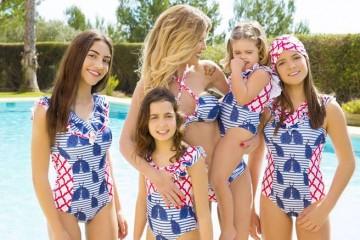Tristana Esteves Cardoso é a nova embaixadora da Miitik Kids