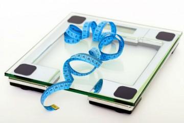 A dieta de jejum melhora o humor, o sono e a vida sexual