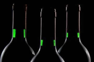 Vinho do Douro vai estagiar em alto mar