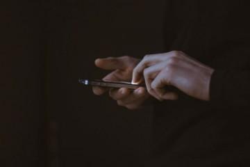 A radiação do telemóvel é ou não perigosa para a saúde?