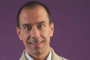 Alexandre Fernandes: «É fundamental a pessoa identificar o que deu origem ao seu aumento de peso»