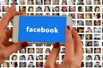Como ler personalidades através das fotos de perfil