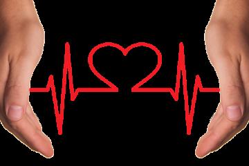 As novas diretrizes da Europeia de Cardiologia