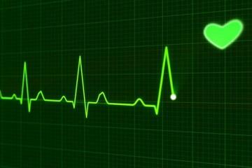 Metade dos doentes com insuficiência cardíaca não sobrevive 5 anos após o diagnóstico