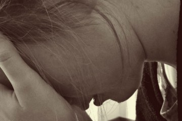 A depressão gera falta de sintonia entre pais e filhos