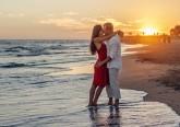 Nem sempre é fácil distinguirmos se estamos realmente apaixonados por alguém ou apenas encantados. Verifique esta lista e tire dúvidas sobre se o amor que está a sentir vai sobreviver ao tempo frio.
