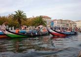 Conhecida como a Veneza portuguesa, a cidade dos quatro canais diferencia-se ainda pela arquitetura e doçaria regional. Veja o que não pode perder na sua próxima visita.