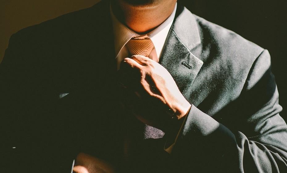O desrespeito ou a arrogância no local de trabalho são altamente contagiosos.