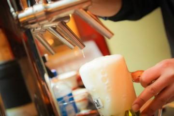 Consumo moderado de álcool é benéfico para o cérebro