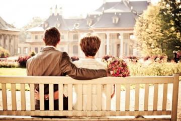 O que eles e elas mais desejam num parceiro de longo prazo