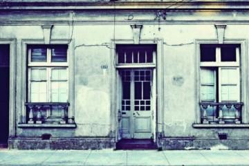 Mudar de casa provoca riscos mentais