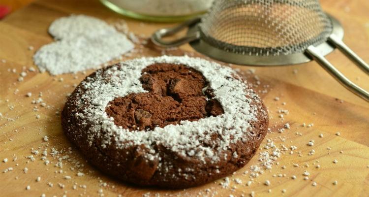 O açúcar como 'combustível' para as células cancerígenas