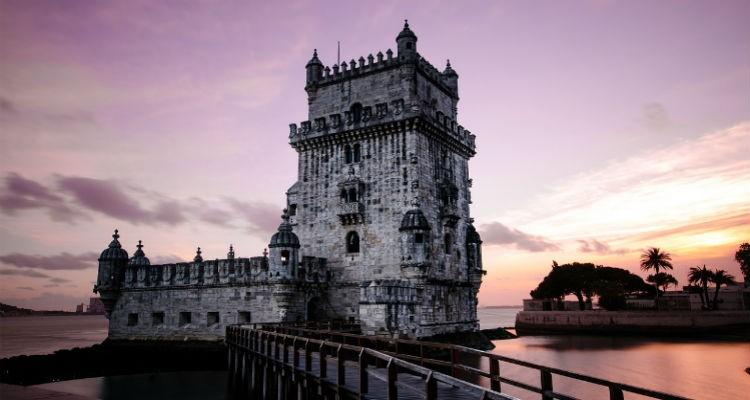Lisboa sobe 11 posições no ranking das cidades mais caras do mundo