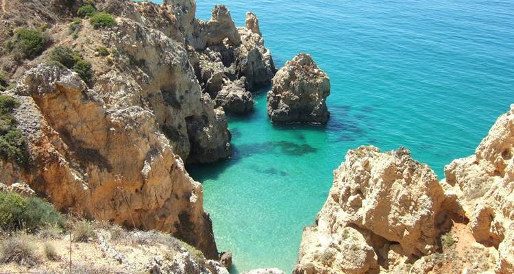 Portugal tem 382 praias com 'Qualidade de Ouro' em 2016