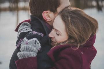 O que torna um relacionamento satisfatório?