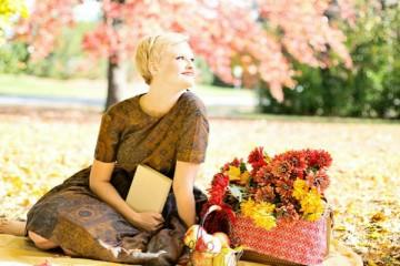 Alimentos de origem vegetal atenuam sintomas da menopausa