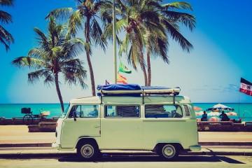 A revista especialista em viagens, 'Condé Nast Traveler', lista as melhores praias brasileiras. Se o Brasil for o seu destino de férias, tem aqui algumas dicas. Se não for o caso, sonhar não custa!