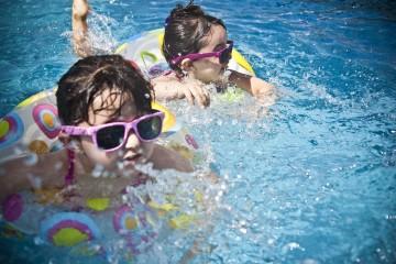 Os parques aquáticos não são só para os miúdos, os grandes também gostam. Conheça os melhores parques do mundo, segundo os utilizadores do TripAdvisor. Aqui a diversão é garantida!