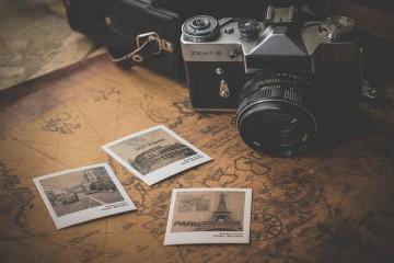Há destinos incríveis na Europa. Se não sabe onde ir passar férias este verão, estes lugares podem servir como inspiração. Veja aqui a seleção do European Best Destinations, uma organização que se dedica a promover o turimso na Europa. Dois eles são portugueses...