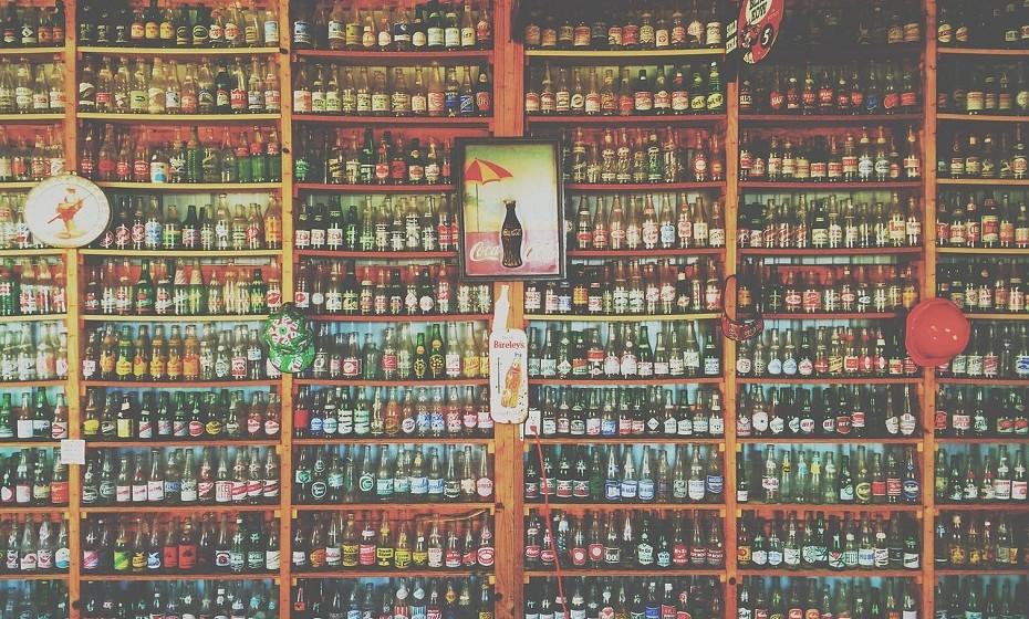 Os refrigerantes elevam rapidamente o índice de açúcar no sangue e obrigam a uma maior atividade do pâncreas, o que não faz bem. «Temos um stock de produção de insulina para toda a vida e quando o pâncreas entra em fadiga, temos diabetes», explica o nutricionista Durval Ribas Filho na plataforma virtual 'Globo'.