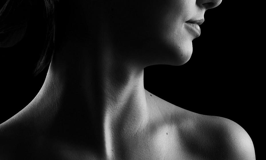 Um estudo de 2015, publicado em 'The Obstetrician & Gynecologist', apoia a teoria de que os distúrbios na tiroide podem contribuir para problemas de ovulação e consequentemente em engravidar.