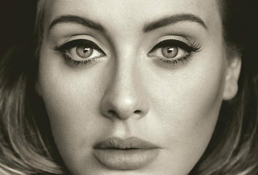 9. Adele, 80,5 milhões de dólares (quase 73 milhões de euros