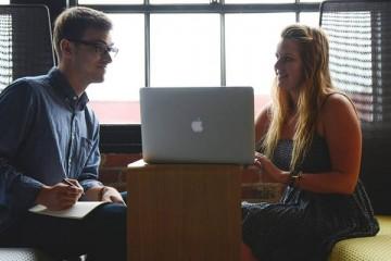 Networking – Medo de falar com desconhecidos?