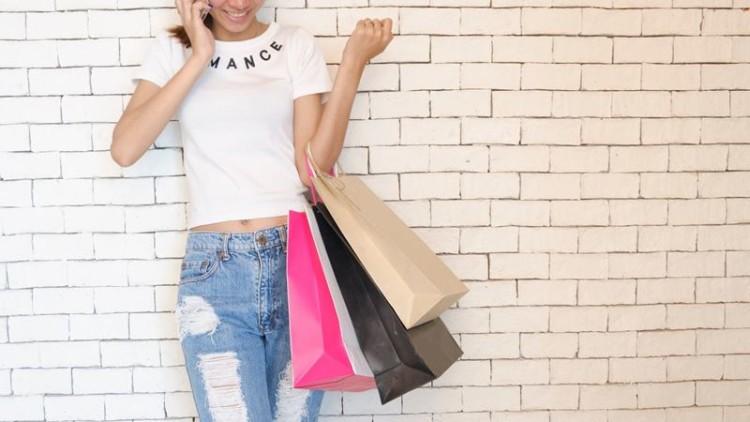 10 dicas para ir aos saldos com eficiência low-cost