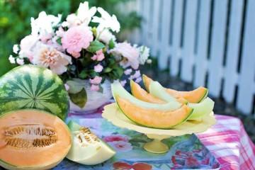 Aproveite o verão com saúde