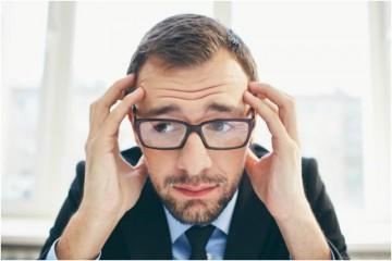De certeza que já teve uma dor de cabeça e sabe o quão irritante é e quão débeis nos pode tornar. A medicação é um meio rápido e geralmente eficaz para tratar este desconforto, mas existem alternativas que não envolvem químicos. Saiba quais são.