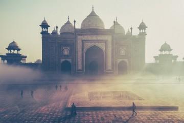 A comunidade de viajantes do 'TripAdvisor' selecionou aqueles que são os maiores marcos mundiais ao nível da arquitetura. Certamente já ouviu falar de alguns destes monumentos. Conheça o top 10.