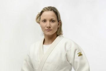 Telma Monteiro é considerada a melhor judoca portuguesa de todos os tempos. Começou a praticar a modalidade com 14 anos e hoje, com 30 anos, é a quinta judoca mais medalhada de sempre a nível mundial. Acabou de receber a medalha de bronze nos Jogos Olímpicos Rio 2016. Mas, antes de partir, lançou um livro, onde partilha a sua história inspiradora. Leia alguns dos seus ensinamentos.