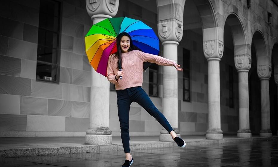 Sofrer de transtornos de humor pode ser um dos preços a pagar por algumas pessoas com uma inteligência acima da média. Um estudo, publicado pela revista 'Nature', concluiu que um maior QI na infância está ligado a características de transtorno bipolar na idade jovem adulta.