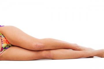 Mãos e pés inchados são causados frequentemente por insuficiência venosa perifé-rica