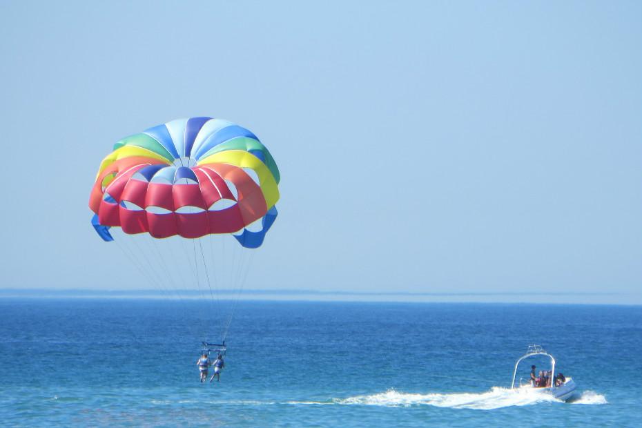a69a5bc0b Praia de São Rafael, Albufeira- Esta praia é um paraíso para quem procura  um. Praia de São Rafael, Albufeira- Esta praia é um paraíso para quem  procura um ...