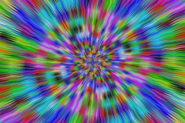 Hipnose pode ser um bom analgésico
